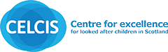 CELCIS -logo-new-landscape-cmyk-web