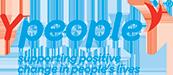 YMCA - YPeople Master Logo_Positive_STRAPLINE-web