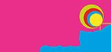 RespectMe _logo-web