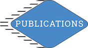 CSS Publications logo web